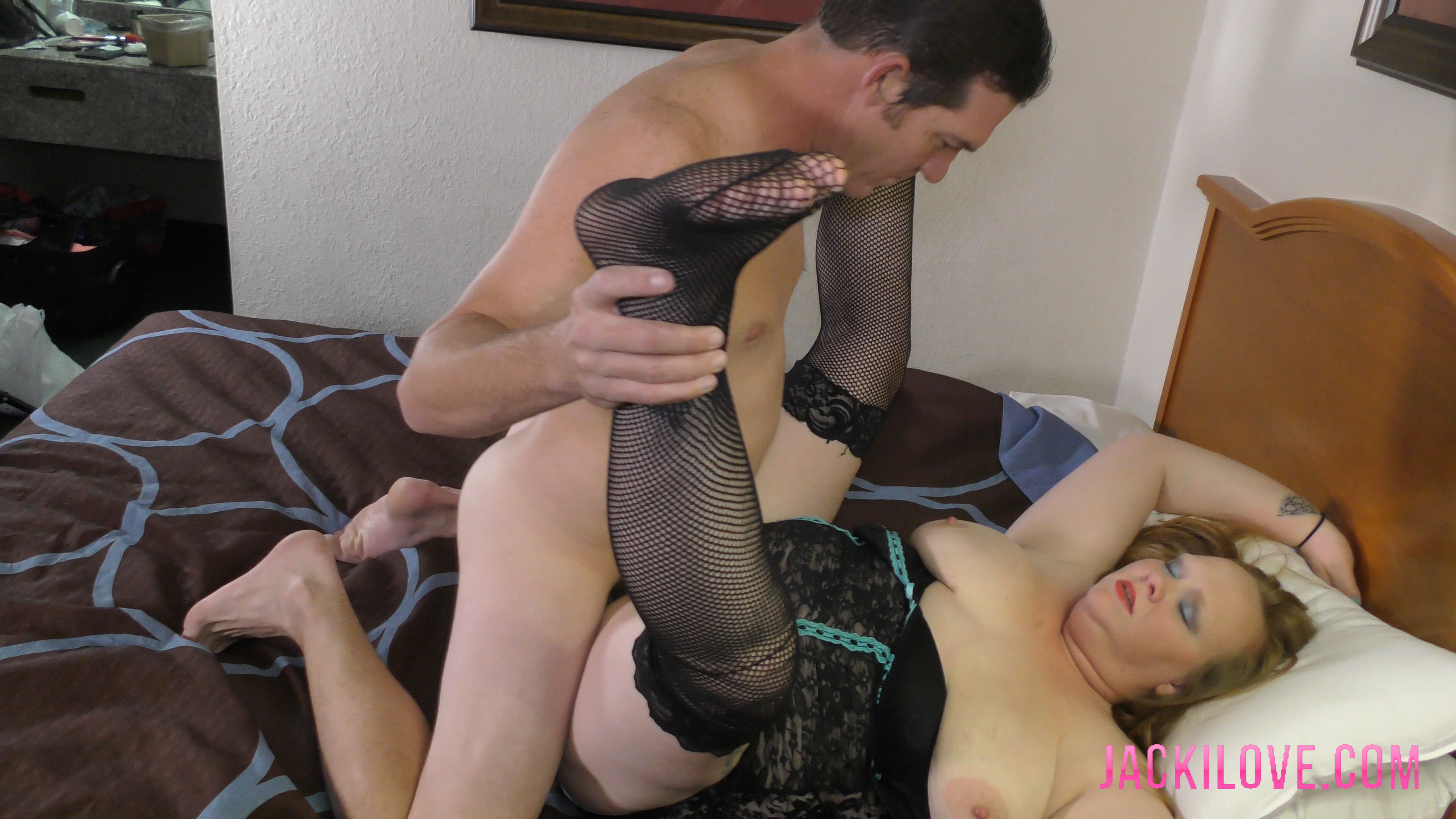 Cambate with an asian on yahoo micasa - 2 part 2